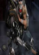 Image APPLESEED